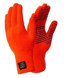 【送料無料】キャンプ用品 ネオメリノdexshell thermfit neo waterproof windproof breathable merino gloves