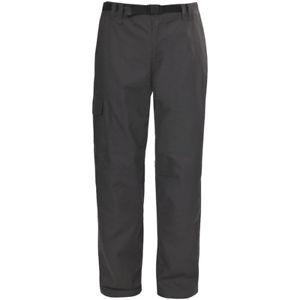 【送料無料】キャンプ用品 ズボントレスパスメンズクリフトンアクティブtrespass mens clifton uv protective active walking trousers