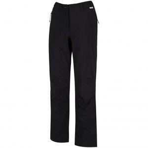 【送料無料】キャンプ用品 レガッタズボンregatta womens dayhike trousers iii