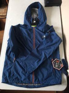【送料無料】キャンプ用品 エリートヘリウムジャケットサイズハイキング