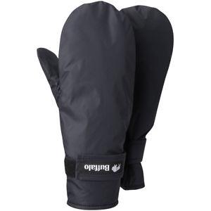【送料無料】キャンプ用品 バッファローbuffalo mitts