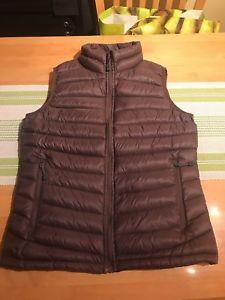 【送料無料】キャンプ用品 ベストwomens rohan daybreak vest small