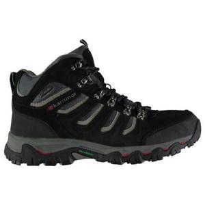 【送料無料】キャンプ用品 マウントミッドメンズウォーキングハイキングブーツサイズkarrimor mount mid mens walking ,hiking boots size 7,8,9,10