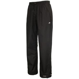 【送料無料】キャンプ用品 ズボンウォーキングメンズトレスパスtrespass mens toliland waterproof breathable walking trousers