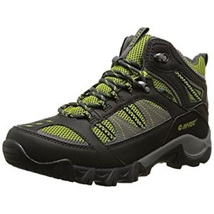 【送料無料】キャンプ用品 テックブライスメンズハイキングウォーキングブーツサイズhitec bryce ii wp mens hiking walking boots sizes uk 65 eu 40