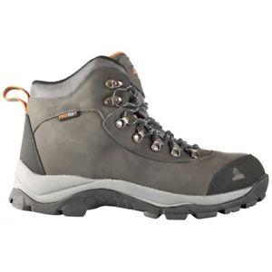 【送料無料】キャンプ用品 プモリメンズハイキングブーツサイズvango pumori mens hiking boots size 12