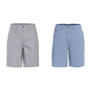 【送料無料】キャンプ用品 メンズカジュアルトレスパスショートtrespass mens quantum casual shorts tp3387
