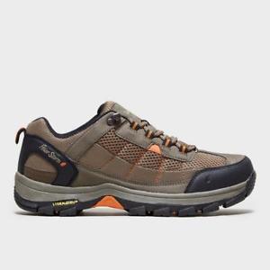 【送料無料】キャンプ用品 ピーターストームメンズウォーキングシューズpeter storm men's filey walking shoe