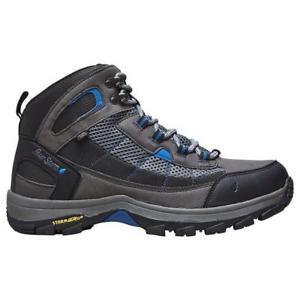 【送料無料】キャンプ用品 ピーターストームメンズウォーキングブーツブートウォーキング peter storm men's filey walking boot walking boots