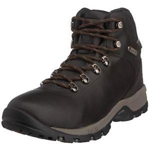 【送料無料】キャンプ用品 テックメンズハイキングブーツサイズウォーキングhitec altitude ultra wpi mens hiking walking boots size uk 11, 105 9