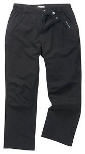 【送料無料】キャンプ用品 メンズズボンcraghoppers steall lined mens waterproof windproof breathable trousers