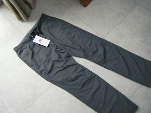 【送料無料】キャンプ用品 アプローチパンツハイキングズボンシャドウグレーメンズmountain equipment approach pant hiking trousers 32 reg,shadow greybnwtmens