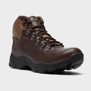 【送料無料】キャンプ用品 ピーターストームメンズウォーキングpeter storm men's gower walking boot
