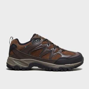 【送料無料】キャンプ用品 メンズトレッキングhitec men's altitude trek low shoe