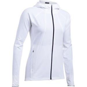 【送料無料】キャンプ用品 レディースジャケットコートホワイトサイズ
