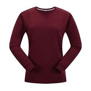 【送料無料】キャンプ用品 レディースセーターskogstad seljord womens sweater