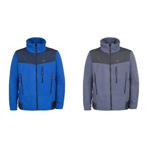 【送料無料】キャンプ用品 メンズフルジップフリーストレスパスジャケット