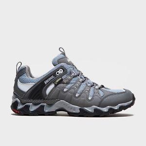 【送料無料】キャンプ用品 ゴアテックスウォーキングサイズmeindl respond low goretex womens walking shoes size uk 65 worn once rrp 135
