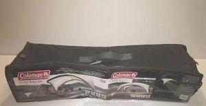 【送料無料】キャンプ用品 3mコールマンイベント3mxバッグキャリアーcoleman event shelter 3m x 3m genuine spare replacement bag carrier