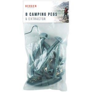 【送料無料】キャンプ用品 テントペグプラーキャンプフックピングラウンド70 strong tent pegs gazebo amp; pullers pullers camping amp; gazebo tarp awning hooks pins ground stake, 八女の天空茶屋(栗原製茶):4bf2eea9 --- jpworks.be