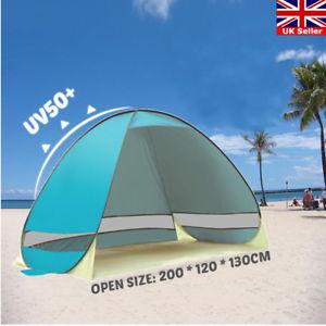 【送料無料】キャンプ用品 アンデスフェスティバルuvサンテントandes pop up beachfestivalfishingcamping uv sun protection shelter tent