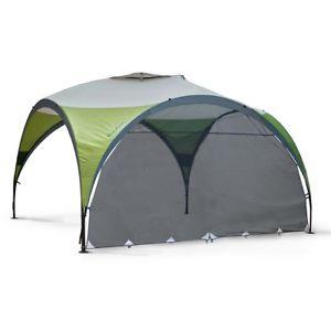 【送料無料】キャンプ用品 zempireドーム35メッシュサイドウォールzempire shelter dome 35 mesh side wall