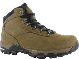 【送料無料】キャンプ用品 テックメンズハイキングウォーキングブーツサイズhitec altitude ox i wp mens hiking walking boots size uk 13 eu 47