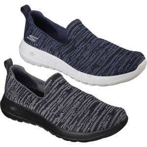 【送料無料】キャンプ用品 メンズウォーキングシューズskechers mens gowalk max infinite lightweight athletic walking shoes