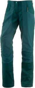 【送料無料】キャンプ用品 パンツズボンサイズwa hubbella 30 womens pant, walking, climbing womens trousers size 6, xs