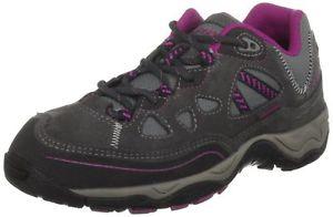 【送料無料】キャンプ用品 ウォーキングシューズ listinghitec total terrain women's walking shoes uk 7 eu 40