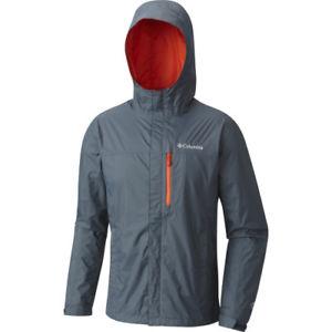 【送料無料】キャンプ用品 コロンビアアドベンチャーメンズジャケットコートミステリーサイズ