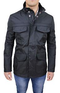 【送料無料】キャンプ用品 ベストジャケットカジュアルジャケットトレンチコート
