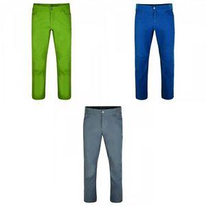 【送料無料】キャンプ用品 メンズズボンdare2b mens intendment trousers rg3411