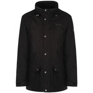 【送料無料】キャンプ用品 メンズハイキングコートジャケット