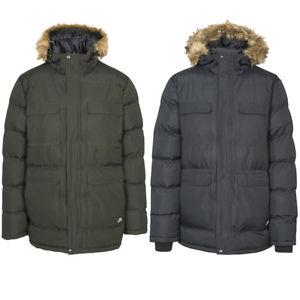 【送料無料】キャンプ用品 ウォームパッドフードジャケット