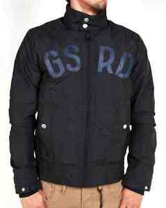 【送料無料】キャンプ用品 ジャケットジャケットブラックジャケットサイズ