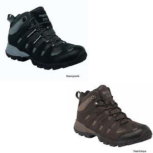 【送料無料】キャンプ用品 レガッタウォーキングregatta mens garsdale mid walking boot