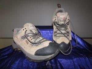 【送料無料】キャンプ用品 kayland shoes