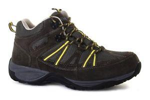 【送料無料】キャンプ用品 チャタムメンズクートニーウォーキングサイズchatham mens kootenay waterproof walking boot sizes 8 to 12