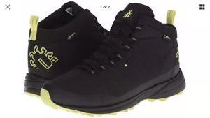 【送料無料】キャンプ用品 アイスバグジュニパーネットワークスゴアテックスブーツサイズice bug juniper gore tex boots size 6