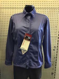 数量限定価格!! 【送料無料】キャンプ用品 ladies shirt レディースカミノシャツラベンダーparamo ladies camino shirt small small lavender, トミソン:ccd06365 --- konecti.dominiotemporario.com
