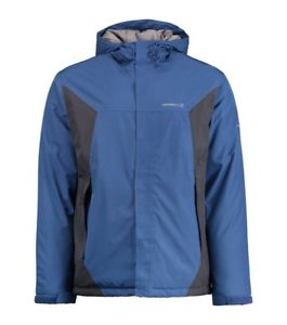 【送料無料】キャンプ用品 merrell insulated fallon sizexl waterproof layer breathable measured 140rrp
