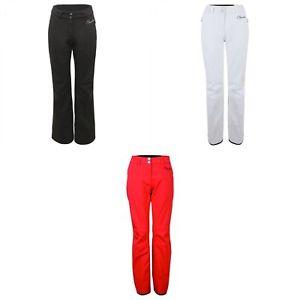 【送料無料】キャンプ用品 レディースレディースハイキングズボンdare 2b womensladies remark waterproof hiking trousers rg1459