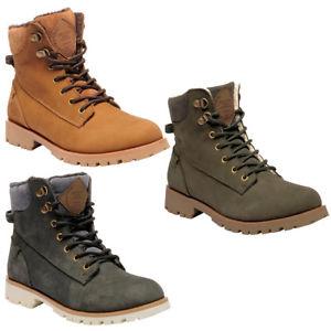 【送料無料】キャンプ用品 レガッタレディースレディースハードウォーキングブーツregatta womensladies lady bayley hard wearing durable walking boots
