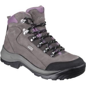 【送料無料】キャンプ用品 コッツウォルドレディースレディースバスハイカーハイキングウォーキングブーツcotswold womensladies bath waterproof hiker hiking walking boots