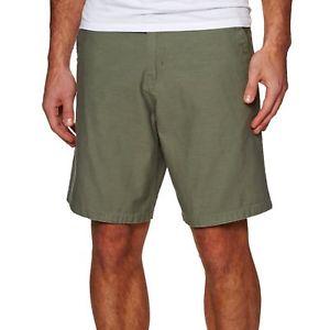 【送料無料】キャンプ用品 トレースメンズショートウォークサイズdepactus trace mens shorts walk military all sizes