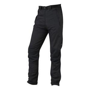 【送料無料】キャンプ用品 シーズンマウンテンパンツmontane 4season womens mountain pants uk 16 eu 44 us 14
