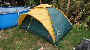 【送料無料】キャンプ用品 2テントテント12 person tent tent outbound sierra 1 fast dispatch