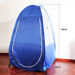 【送料無料】キャンプ用品 バッグオープン listingtent carry bag stakes waterproof uvresistant easy open foldable light weight