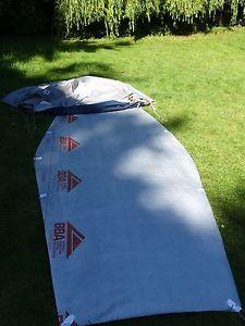【送料無料】キャンプ用品 オリンパスミナレットテントポーチフットプリントgtyvek footprint for macpac olympusminaretmicrolight tentporch 320255260g